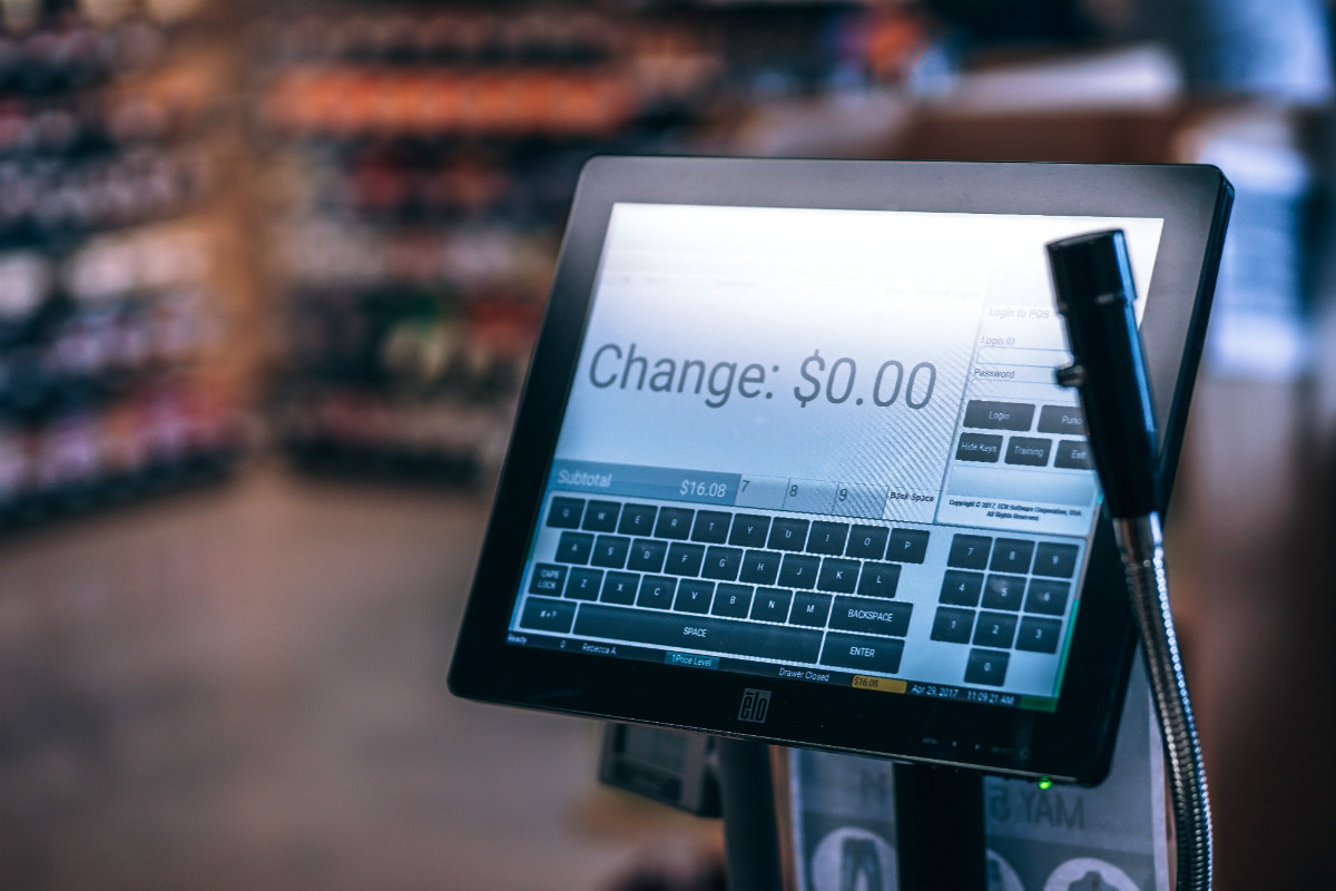 How to Create a Checkout Process That Encourages Conversion